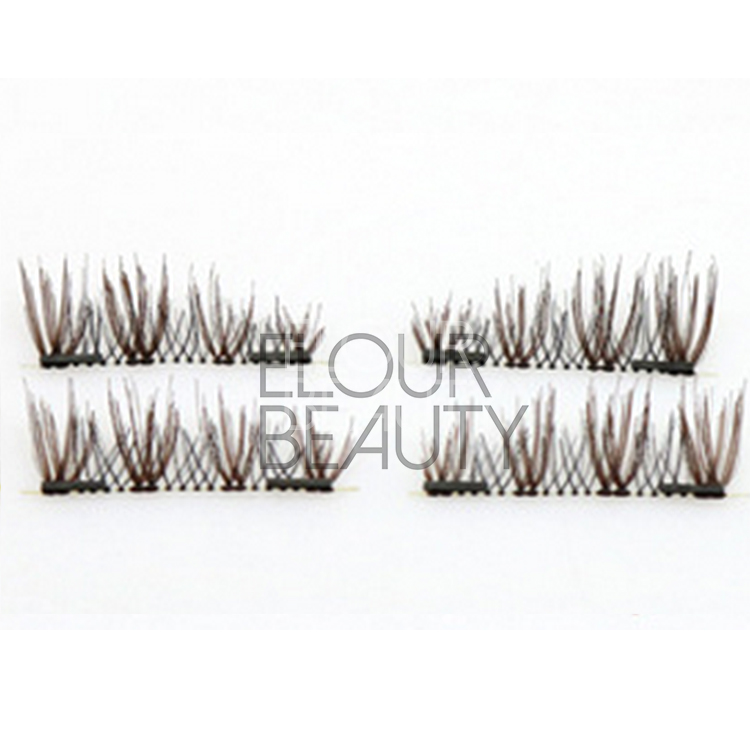 double magnetic eyelashes China.jpg