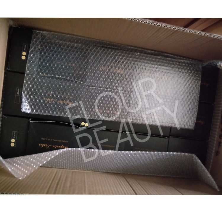 best quality magnetic lashes China factory.jpg