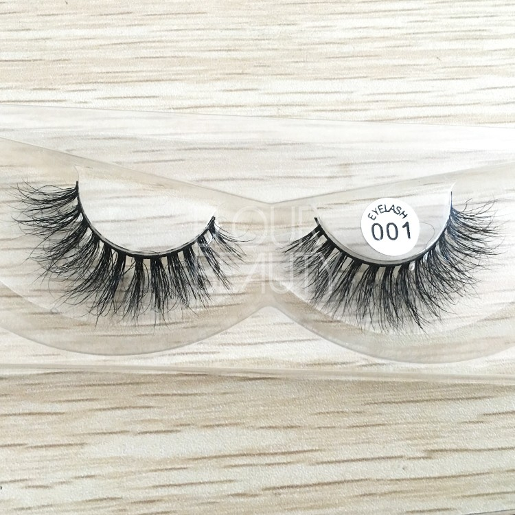 authentic mink 3d eye lashes.jpg