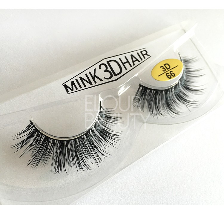 cruelty free mink 3d lashes China supplies.jpg