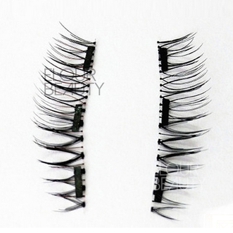 3magnets fake lashes China.jpg
