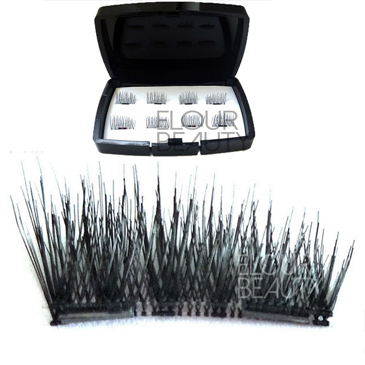 acrylic packages private label magnetic lashes.jpg