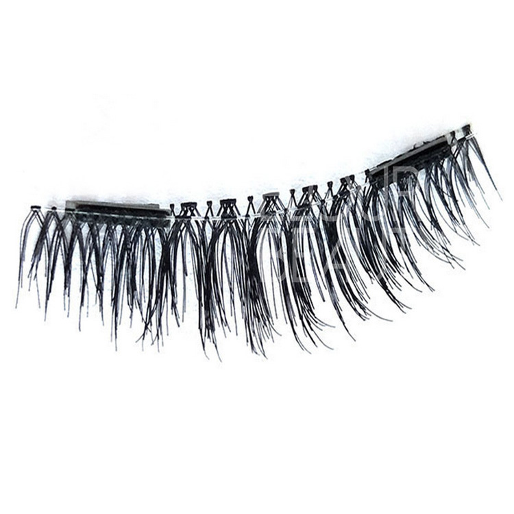 clear band full magnetic eyelashes wholesale supplies.jpg
