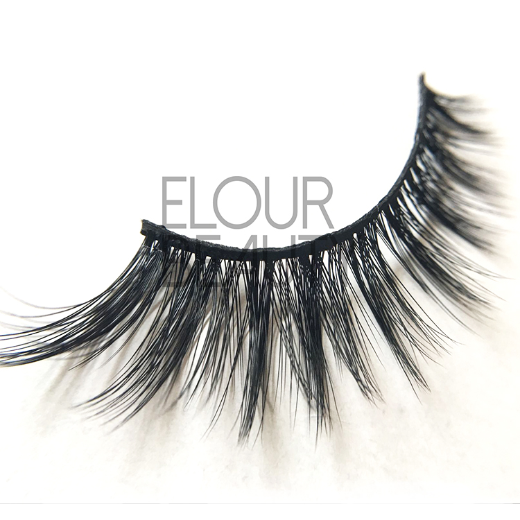 3d lashes China manufacturer.jpg