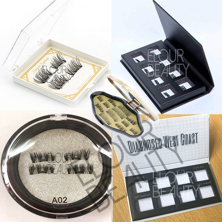 different magnetic lashes boxes private label China factory.jpg