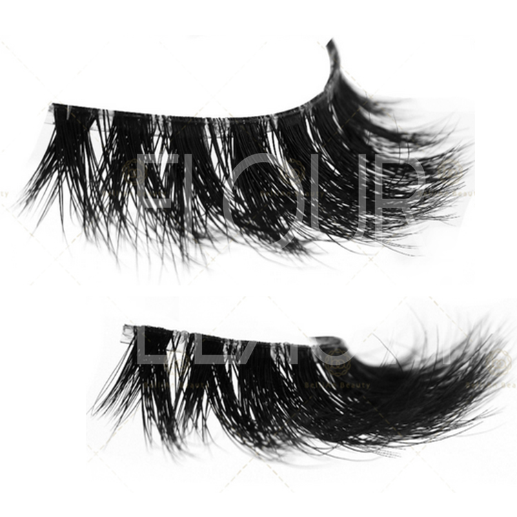 fluffy 3d minks eyelashes China.jpg