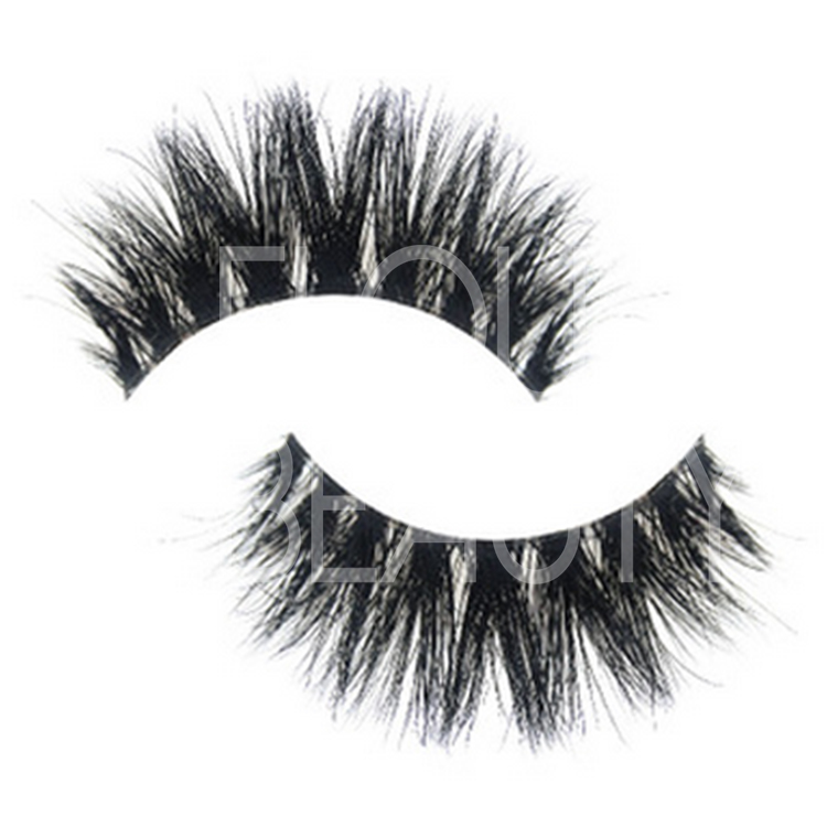 naked bands belle mink lashes 3D.jpg