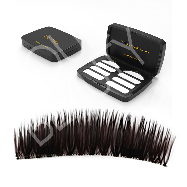 OEM package boxes full magnetic eyelashes wholesale.jpg