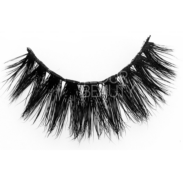 3d minks hairs lashes wholesale China.jpg