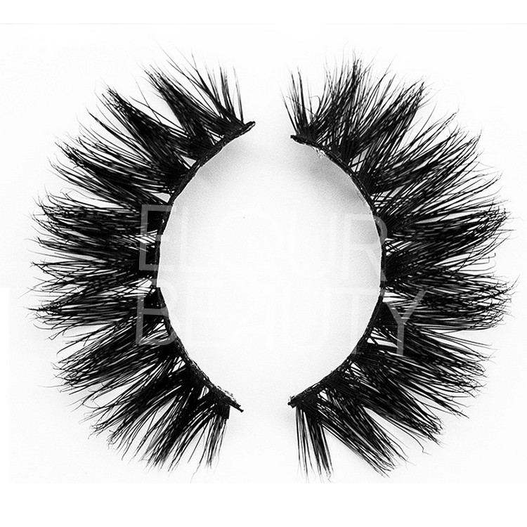 best volume 3d mink lashes China manufacturer.jpg