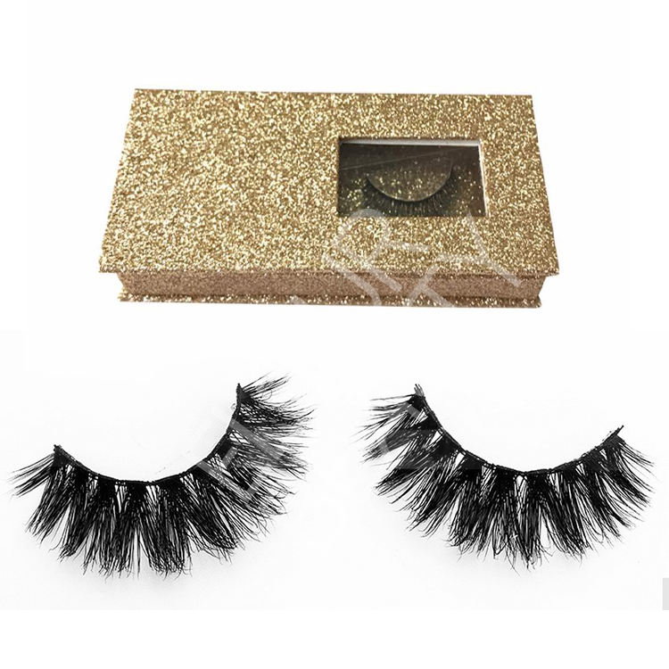 magnetic package boxes 3d mink lashes China factory.jpg