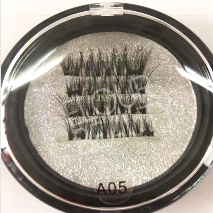 private label 3d magnetis lashes China manufacture.jpg