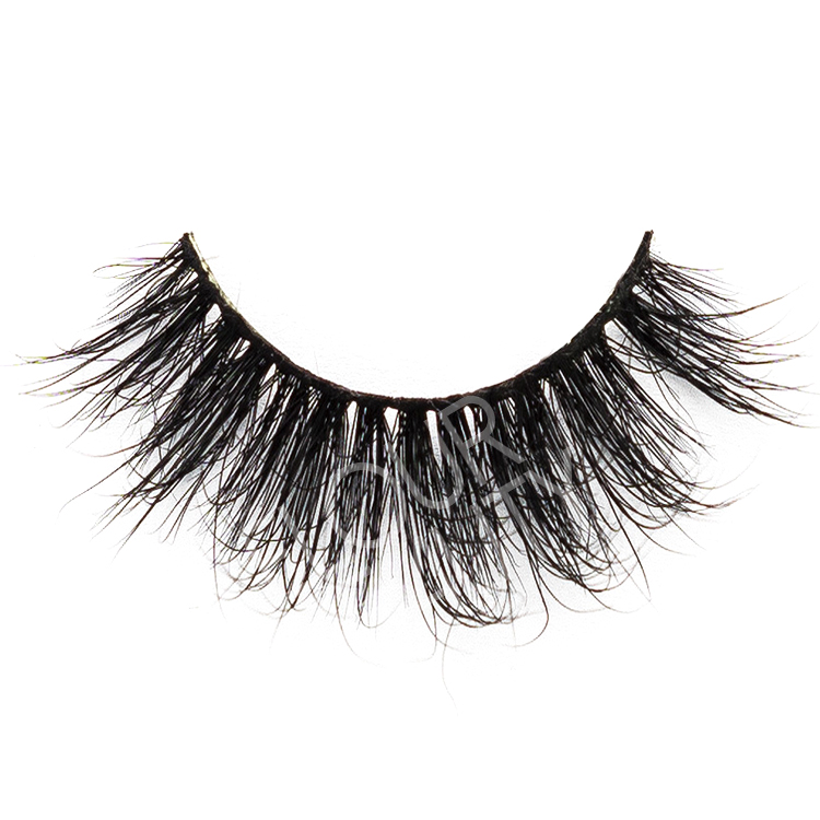 3d real mink eyelashes China best supplies.jpg