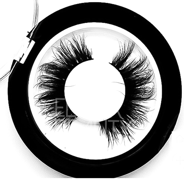 OEM pack 3d lashes mink hairs China manufacturer.jpg