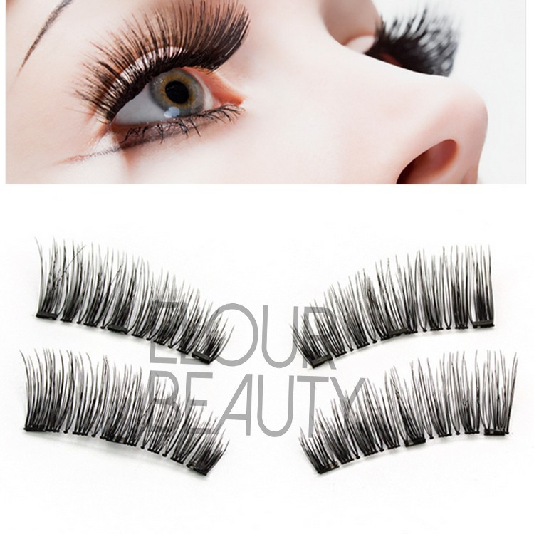 beauty magnetic lash China supplies.jpg
