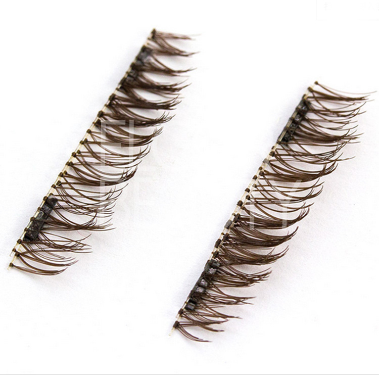 best brown magnetic lashes China factory.jpg