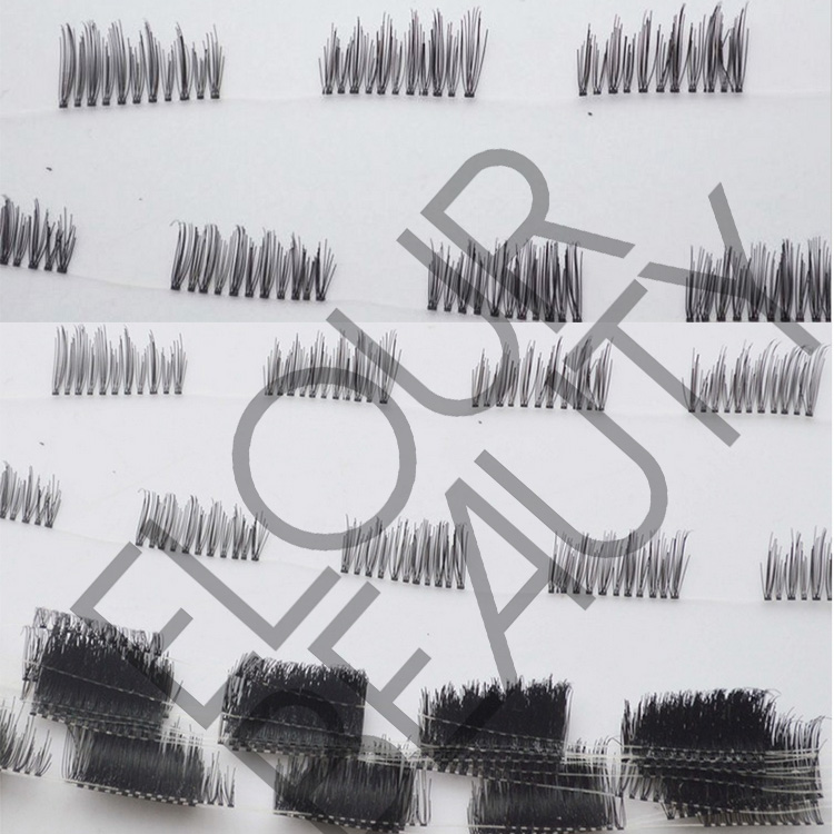 semi magnetic lashes China factory.jpg