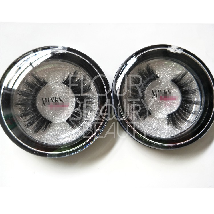3d volume mink lashes China supplies.jpg