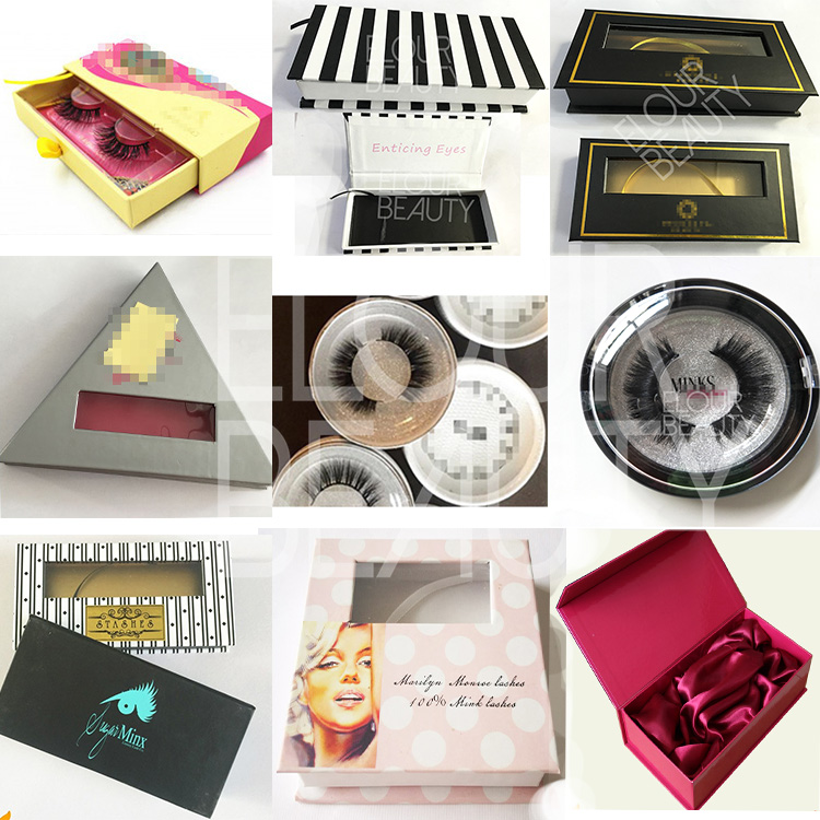 differemt kinds of private label boxes for lashes wholesale.jpg