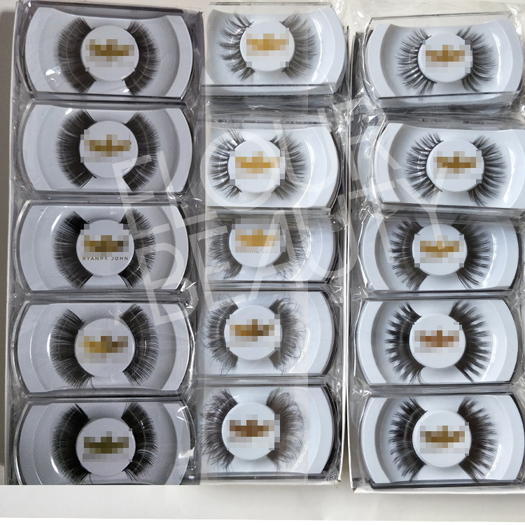 lashes pack in slider box China wholesale.jpg