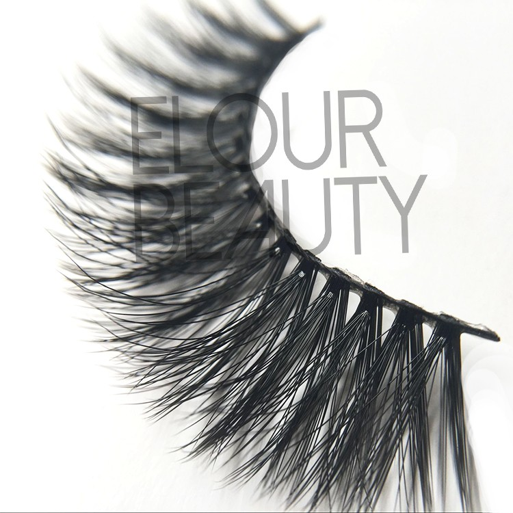 wholesale 3d lashes.jpg