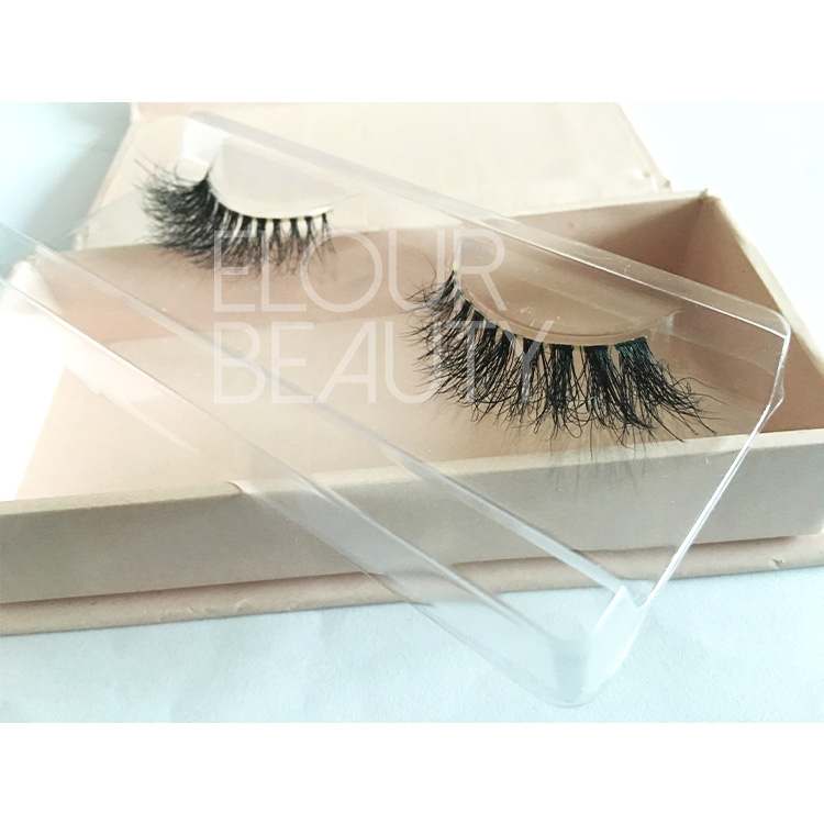 3d volume mink false eyelashes wholesale.jpg