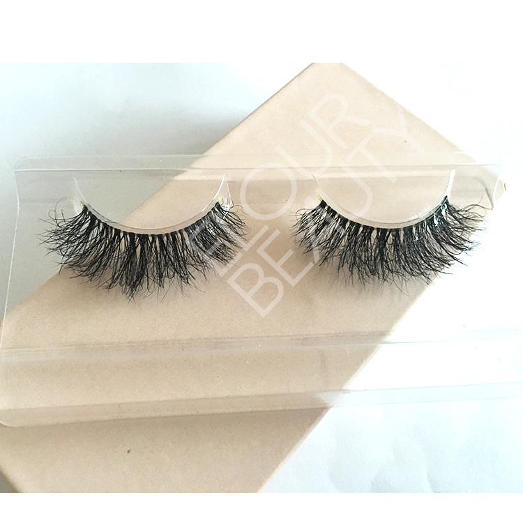 wispy 3d mink false lashes China.jpg