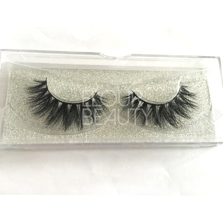 3d volume mink eyelashes wholesale.jpg