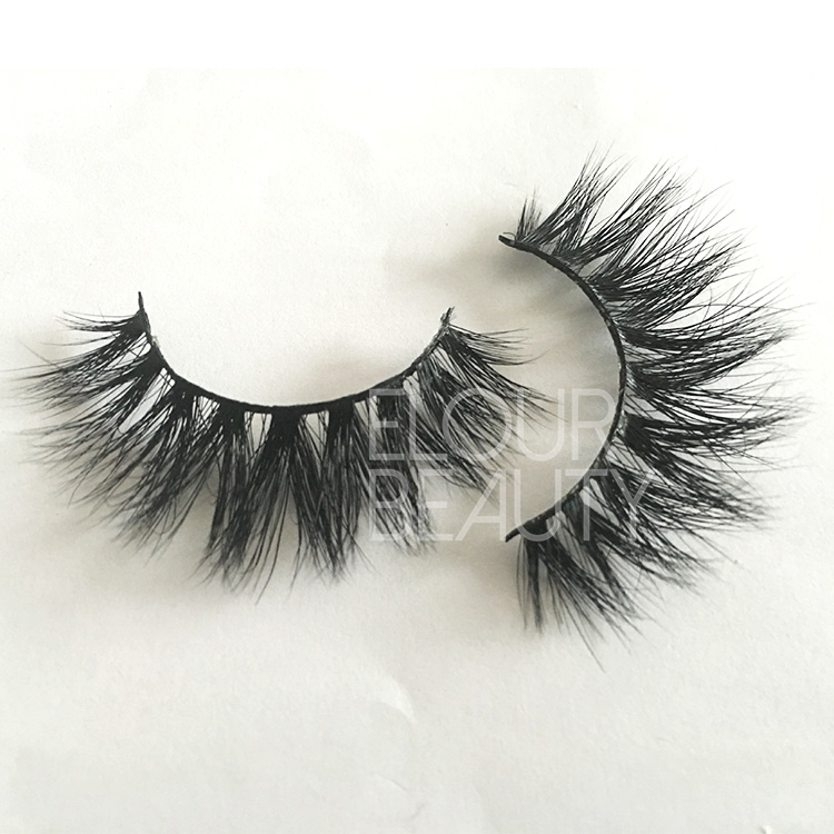 amazing 3d mink lashes China factory.jpg