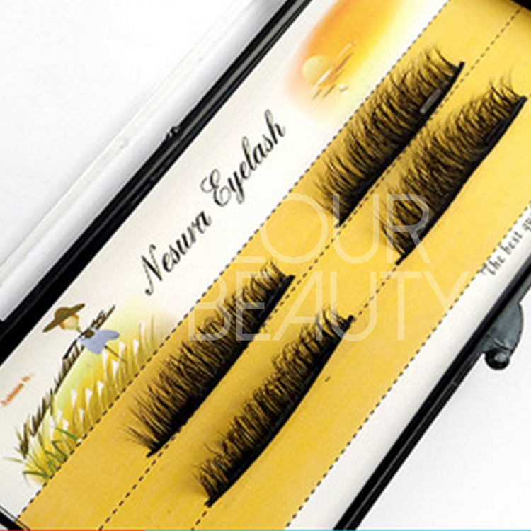 double magnetic 3d fake lashes China wholesale.jpg