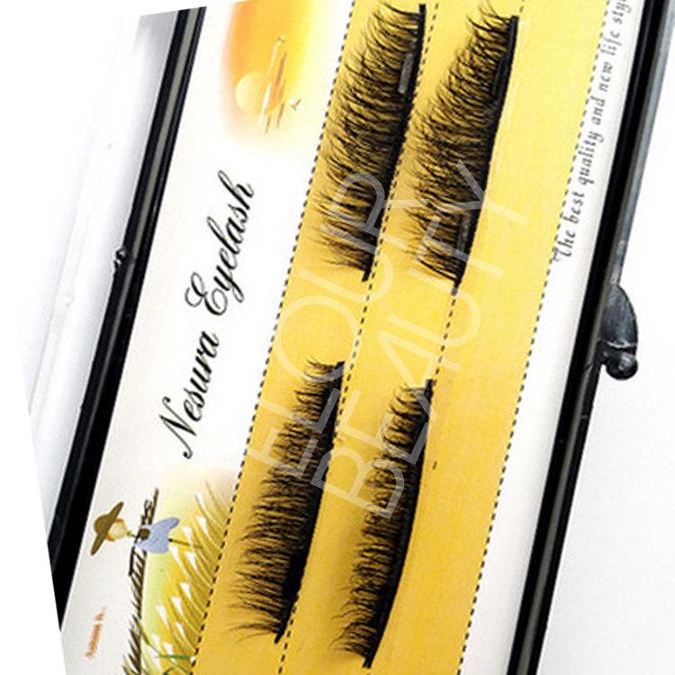 fluffy 3d silk eyelashes wholesale.jpg