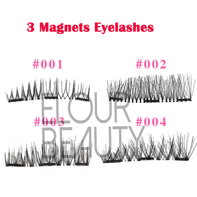 3 magnets false lashes China.jpg