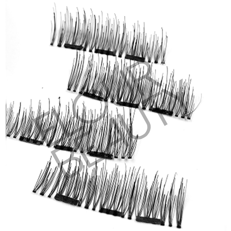 4pcs magnetic eyelashes wholesale.jpg