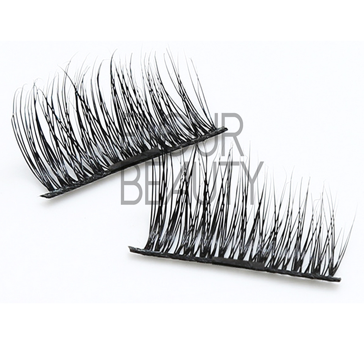 3d magentic lashes best quality.jpg