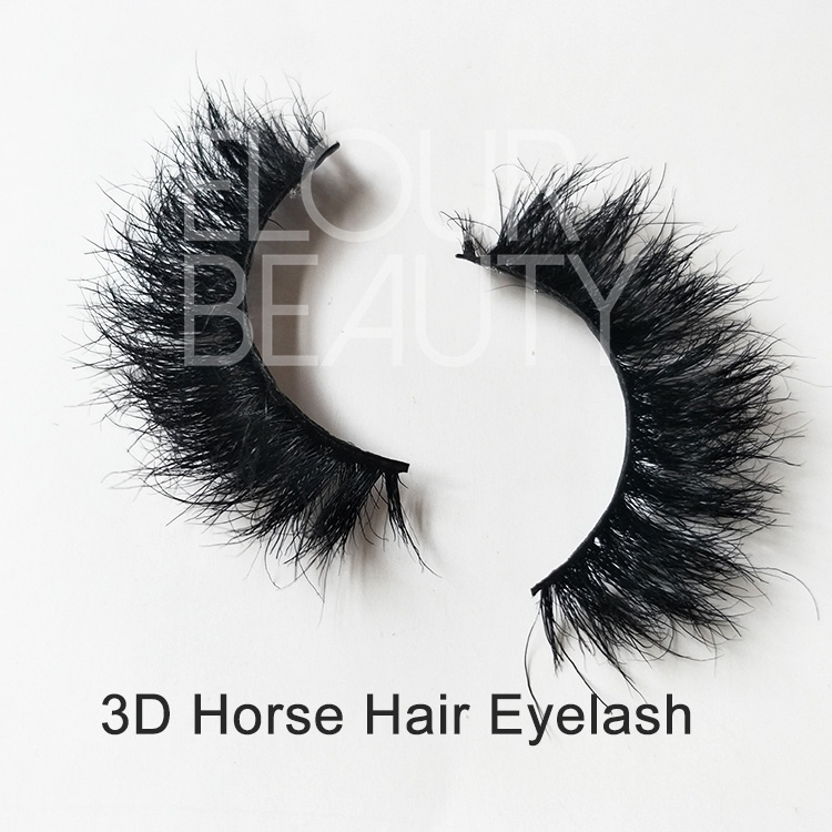 3d styles hosre lashes China factory.jpg