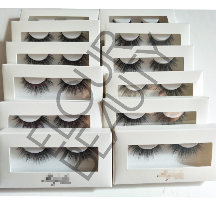 OEM package 3d mink lashes factory.jpg