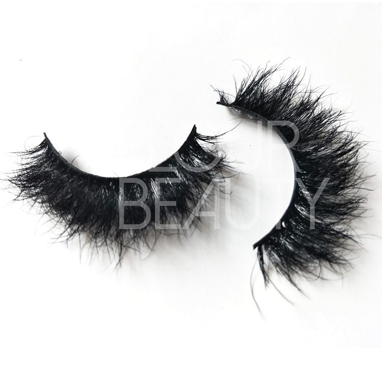 customized styles 3d horse fur lash.jpg