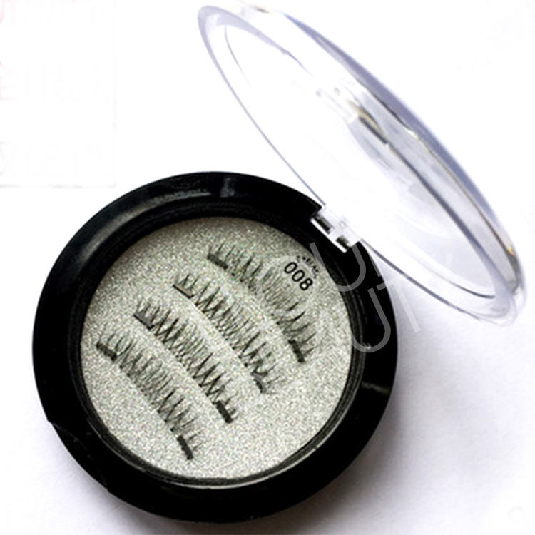 private label magnetic eyelashes China.jpg