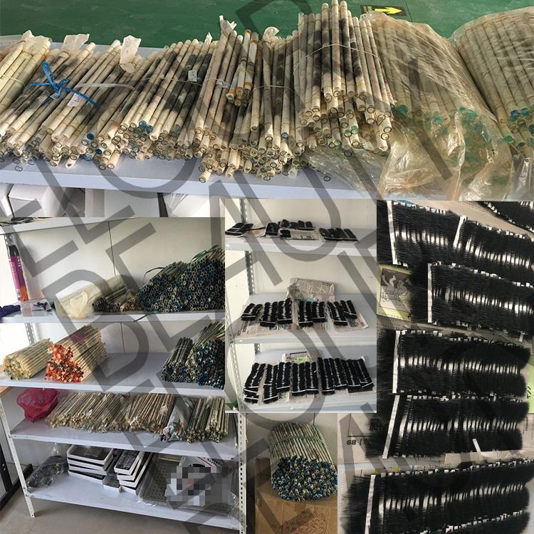 large stock for eyelashes China factory.jpg