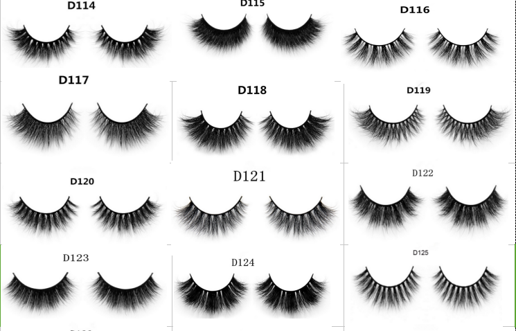 more different mink 3d lashes.png