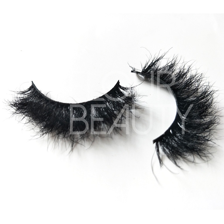 natural looking horse 3d fasle eyelash China supplies.jpg