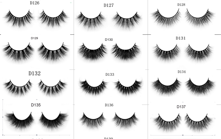 3d mink lashes more different styles.png