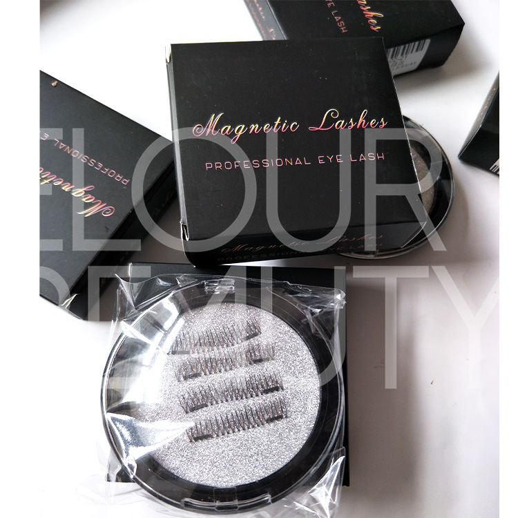 best quality 3d magnetic fasle lashes China.jpg