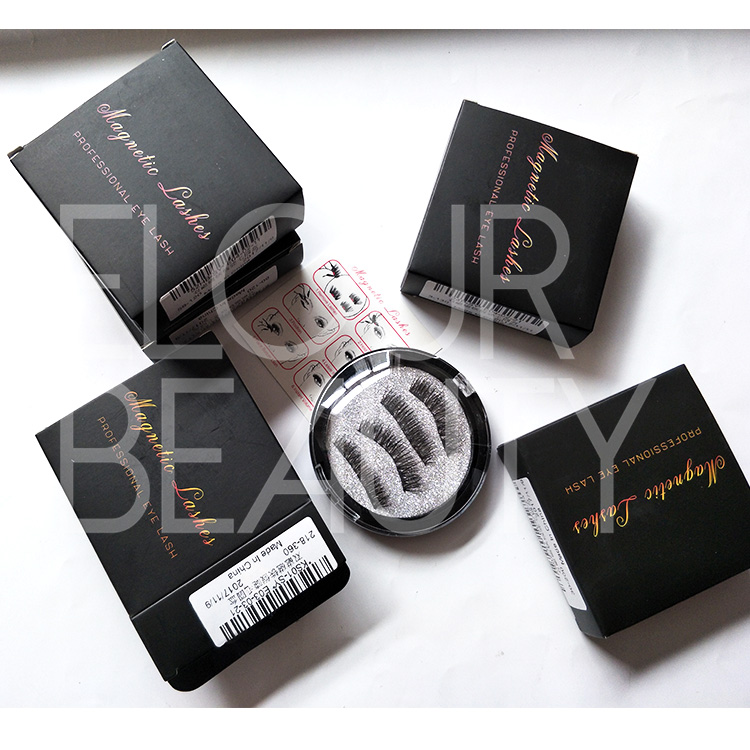 fine package magnetic lashes wholesale.jpg
