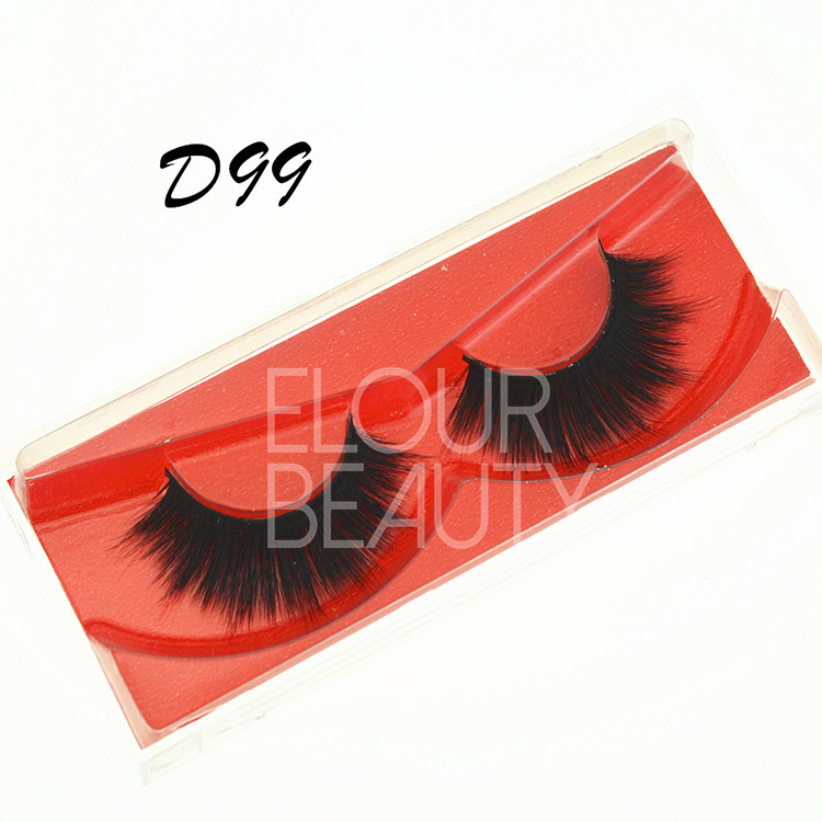 silk eyelashes suppliers.jpg