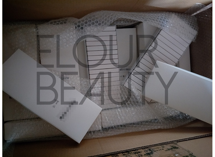 careful pack for the best quality 3d mink lashes China factory.jpg