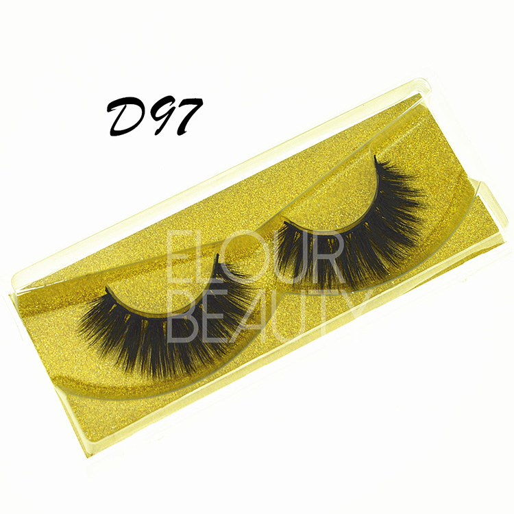 silk eyelashes extensions suppliers.jpg