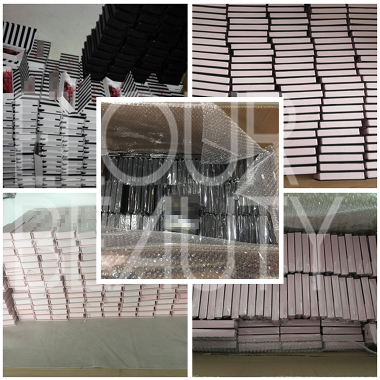 eyelashes customized box.jpg