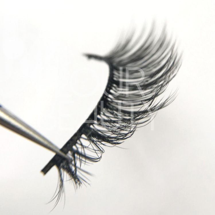 faux mink  hairs 3d lashes vendors.jpg