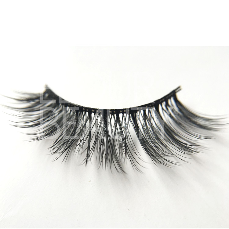 faux mink eyelash extensions suppliers.jpg